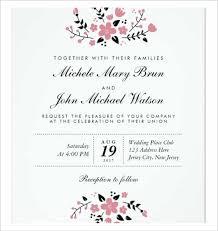 free wedding templates for word karan