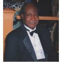Aaron Allen Obituary - Houston, Texas | Legacy.com