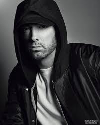 Eminem | Nicki Minaj Wiki