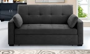 sleeper sofas the dump luxe furniture