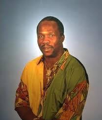 Alfredo Johnson Obituary - Legacy.com