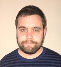 Adam Turner | Web Developer Portfolio