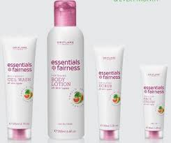 oriflame cosmetics for bulk purchase at