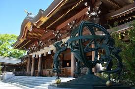 寒川神社(観光スポット・イベント情報):JR東日本