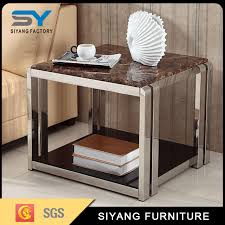 china country french furniture steel