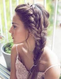 معروف الأكثر شعبية أفضل الأسعار ضفائر الشعر الطويل