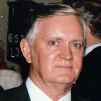 Avis Young Obituary - Frederick, Maryland | Legacy.com