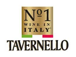 Tavernello Vino Rosso - 750ml – Redneck Wine Company