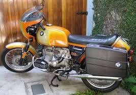 giants of bmw motorrad bmw motorcycle