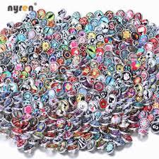 jewelry watches fashion jewelry