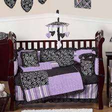 madison girls boutique baby bedding