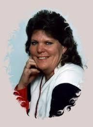 Jessine Janelle Smith Neemann (1960-2014) - Find A Grave Memorial