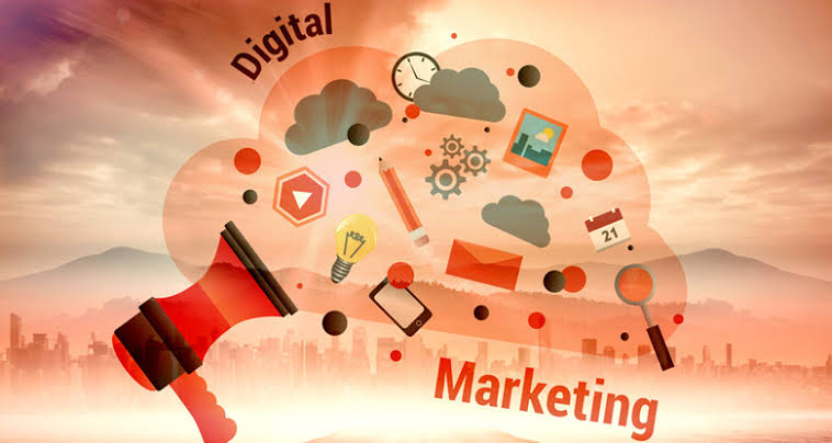digital marketing agency patiala