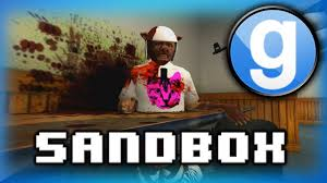 garry s mod sandbox funny moments