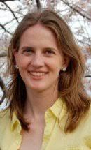 Hilary Parker | Biostatistics