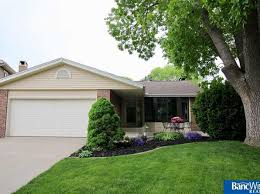 Lincoln Real Estate - Lincoln NE Homes For Sale | Zillow