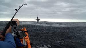 fishing kayak wallpaper hd