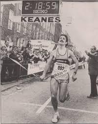 News Cork Athletics