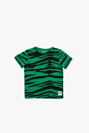 mini rodini t shirt kids centre