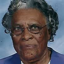 Effie Lou Davis Obituary - Visitation & Funeral Information