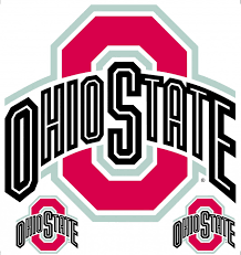 Free Download Rl Osu Ohio State Buckeye Licensed Wall Decal Wallpaper Border 1211x1280 For Your Desktop Mobile Tablet Explore 49 Osu Wallpaper Border Ohio State Buckeyes Wallpaper Border Discount