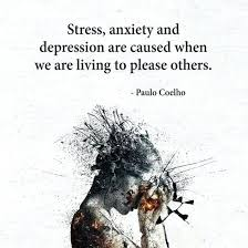 quotes about anxiety and depression lancewatch net