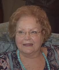 Barbara Stewart | Obituary | Athens Daily Review