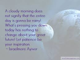 rainy day morning quotes top quotes about rainy day morning