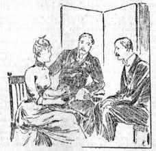 The Sign of Four - The Arthur Conan Doyle Encyclopedia