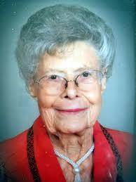 Maxine West Obituary - Colorado Springs, CO