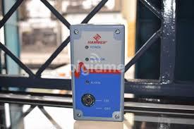 Hammer Energizer Remote Key Switch In Nairobi Pigiame