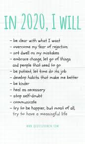 pin by get organized stacey on attitude quotes about new