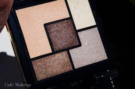 ysl makeup palette mount mercy university