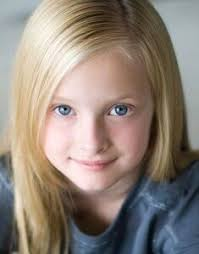 Abigail Rose Cornell | Headhunter's Horror House Wiki | Fandom