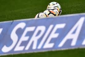 Calendario Serie A 2020 2021 sorteggio: quando sarà svelato