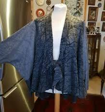coats jackets vests son kedem