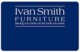 Enjoy Online Bill Pay at Our De Ridder, LA Home Furniture Store