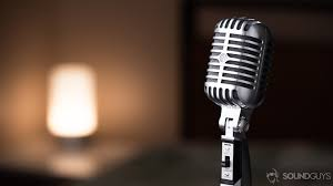 Best podcasting microphone of 2020 - SoundGuys