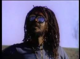 Peter Tosh - Johnny B Goode (Official Video) - YouTube