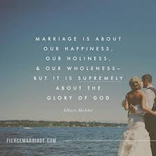 authors archives christian marriage quotes