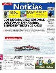 Calameo Diario De Noticias 20160531