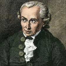 Immanuel Kant #5882005 Framed Prints, Wall Art, Posters, Jigsaws