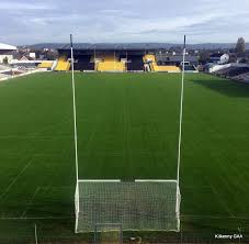 UPMC Nowlan Park as Covid-19 Drive-thru Test Centre - Statement ...