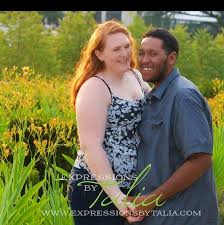 Mr. & Mrs. Shaquille and Abigail Dixon - Home | Facebook
