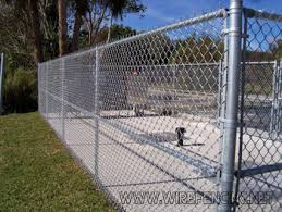 Chain Link Fence Chain Link Supplier Palisade Fence 3d Panel Security Fence Industry Leader Hangtong Wiremesh