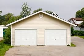 Will Homeowners Insurance Cover Detached Garages Quantum Alliance