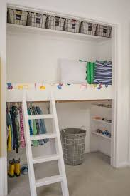 30 Genius Toy Storage Ideas For Your Kid S Room Diy Kids Bedroom Organization