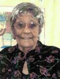 Lula Smith Obituary - San Diego, California | Legacy.com
