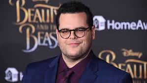 Josh Gad Heads to Outer Space for Roland Emmerich's 'Moonfall ...