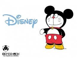 funny quotes disney cartoon and doraemon picture of this day